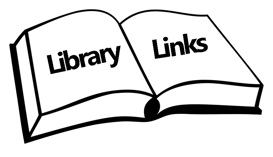 Image result for library links